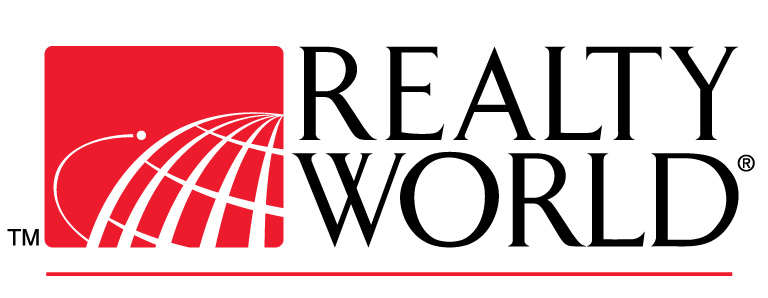 Realty World Diane Cline & Associates